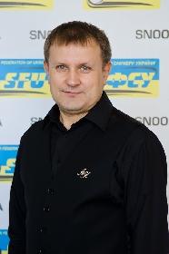 Касьянов Олександр