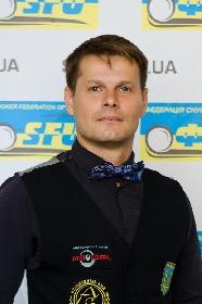 Kirichenko Sergii