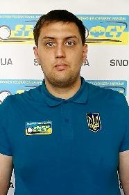 Levtsun Dmytro