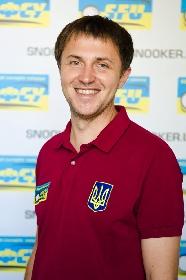 Petrash Sergey