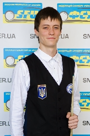 Saenko Alexander