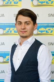 Sturza Alexandru