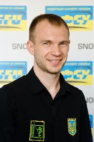 Talov Yevhen