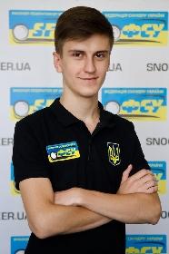 Сінокоп Антон