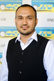 Qamary Naser