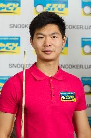 Lu Xiaobu