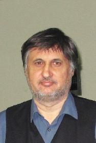 Gašparović Darko