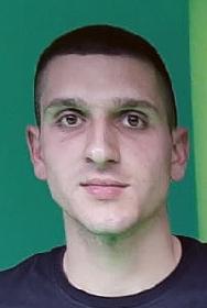 Cavlovic Nikola