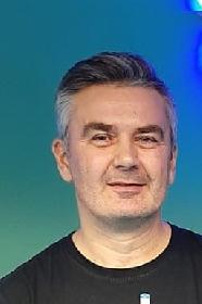 Murat Goran