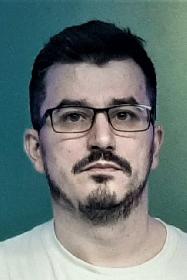 Biškup Tomislav