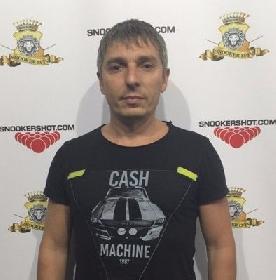 Глова Олег