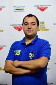 Єгоров Сергій