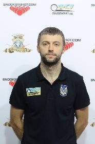 Klemra Volodymyr