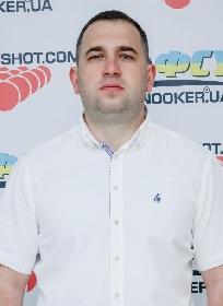 Lozynsky Bogdan