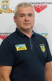 Potapov Igor