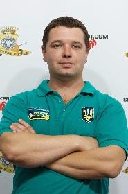 Struk Igor