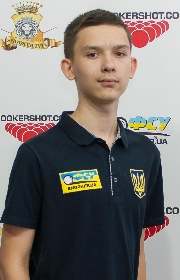 Potapov Maksim