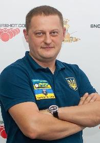 Geryak Roman