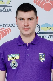 Цяска Микола
