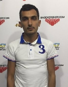 Narek Tonoyn