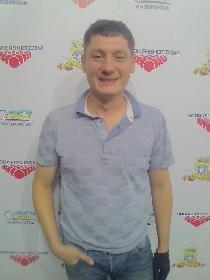Zaykin Kirilo