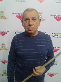 Levi Valeriy