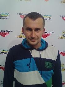 Doroch Dmytro